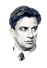 马雅可夫斯基